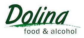 Dolina Trade Ltd-Импорт и дистрибьюция продуктов питания